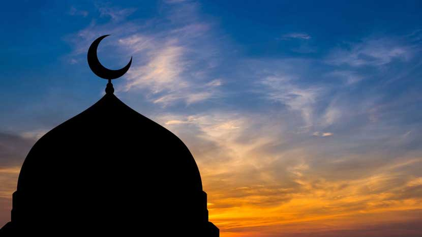ইসলামে নারীর বিবাহবিচ্ছেদের অধিকার