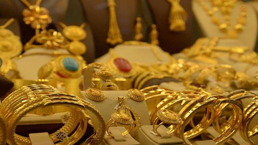 দেশের বাজারেও স্বর্ণের দাম বাড়ার আভাস