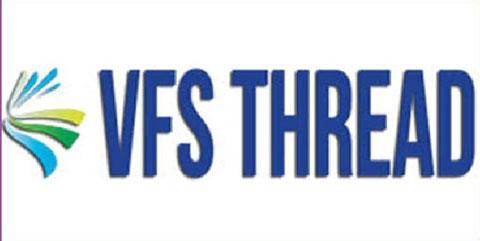 ভিএফএস থ্রেড ডাইং লিমিটেড-প্রথম প্রান্তিকের মূল্যসংবেদনশীল তথ্য