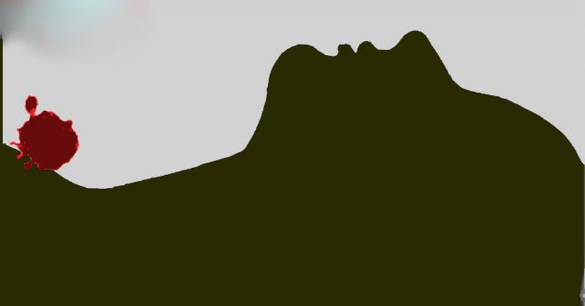 পল্লবীতে দুই বন্ধু নিল বন্ধুর প্রাণ