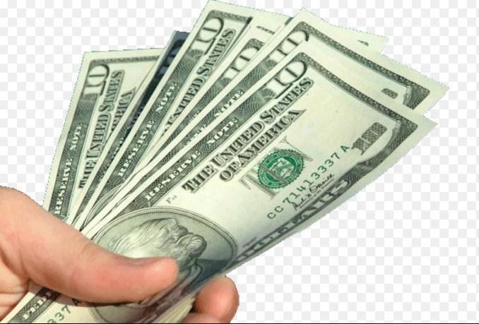 ৯ কার্যদিবসে ২৯৪ কোটি টাকার শেয়ার বিক্রি করলেন বিদেশিরা