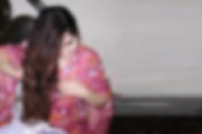 দরজা ভেঙ্গে প্রবাসীর স্ত্রীকে ধর্ষণচেষ্টা, শ্রীঘরে ইউপি সদস্য
