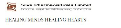 Silva Pharmaceuticals Ltd - Healing Minds Healing Hearts