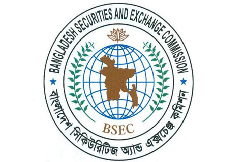 BSEC to launch financial literacy campaign soon