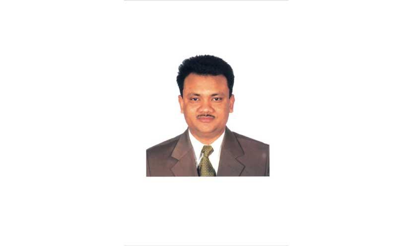 দুর্নীতির ঊর্ধ্বে কাজ করলে বাজেট বাস্তবায়ন সম্ভব : নাসির মজুমদার