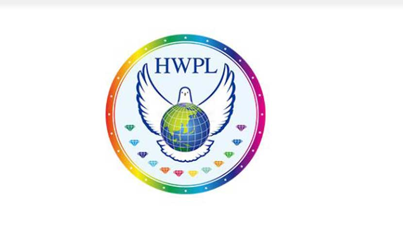 HWPL Statement on Human Rights Crisis in Myanmar
